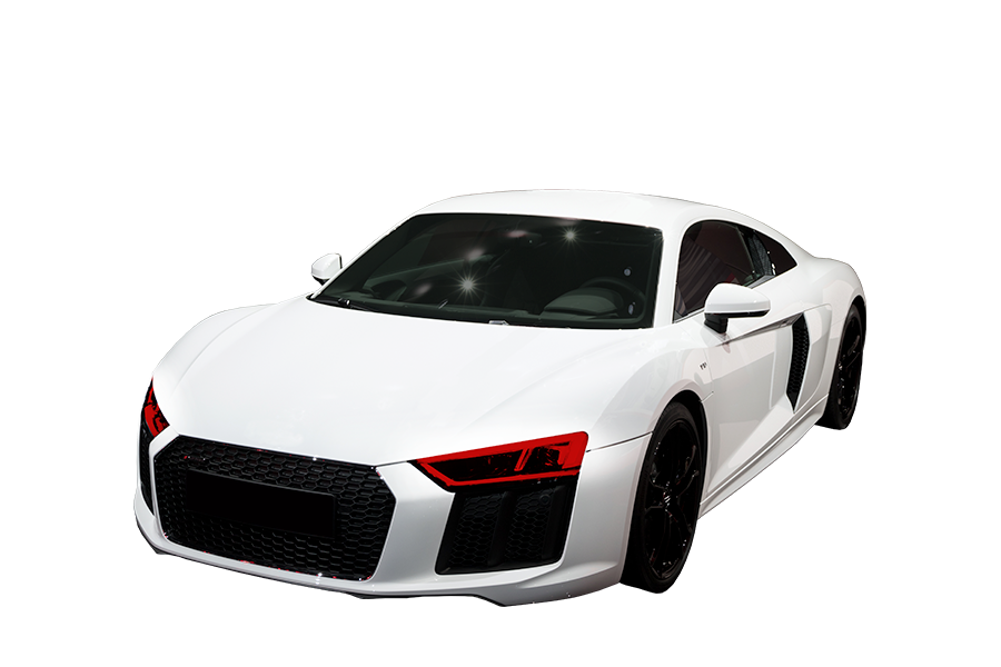 headlight-kit.png