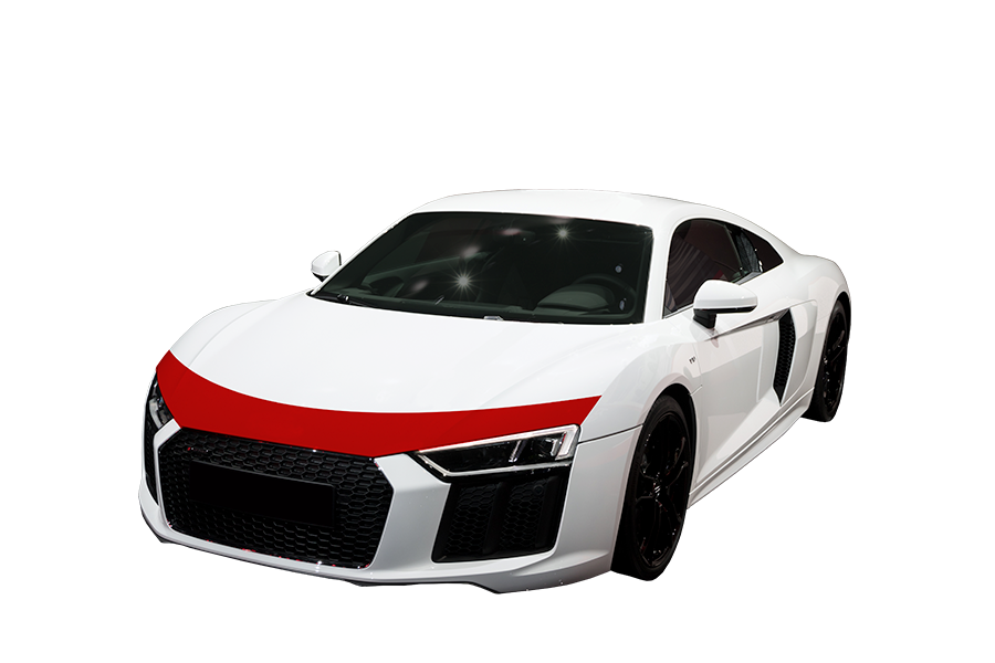 partial-hood-and-fender.png
