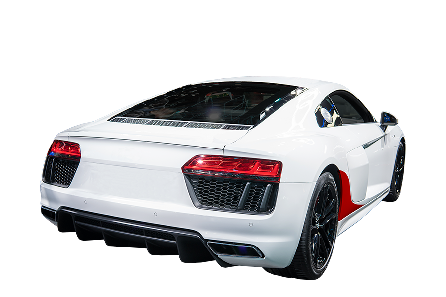 rear-wheel-impact-area.png