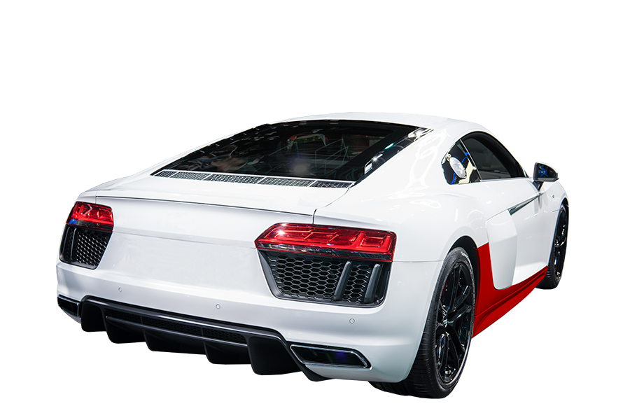 rocker-panel-kit.png