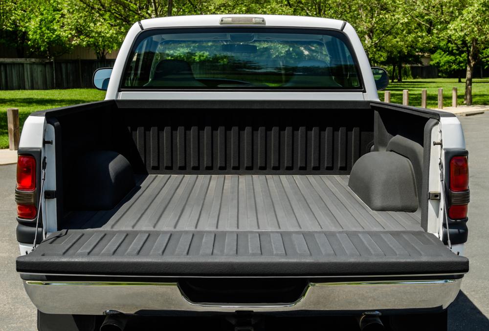 truck bed.jpg