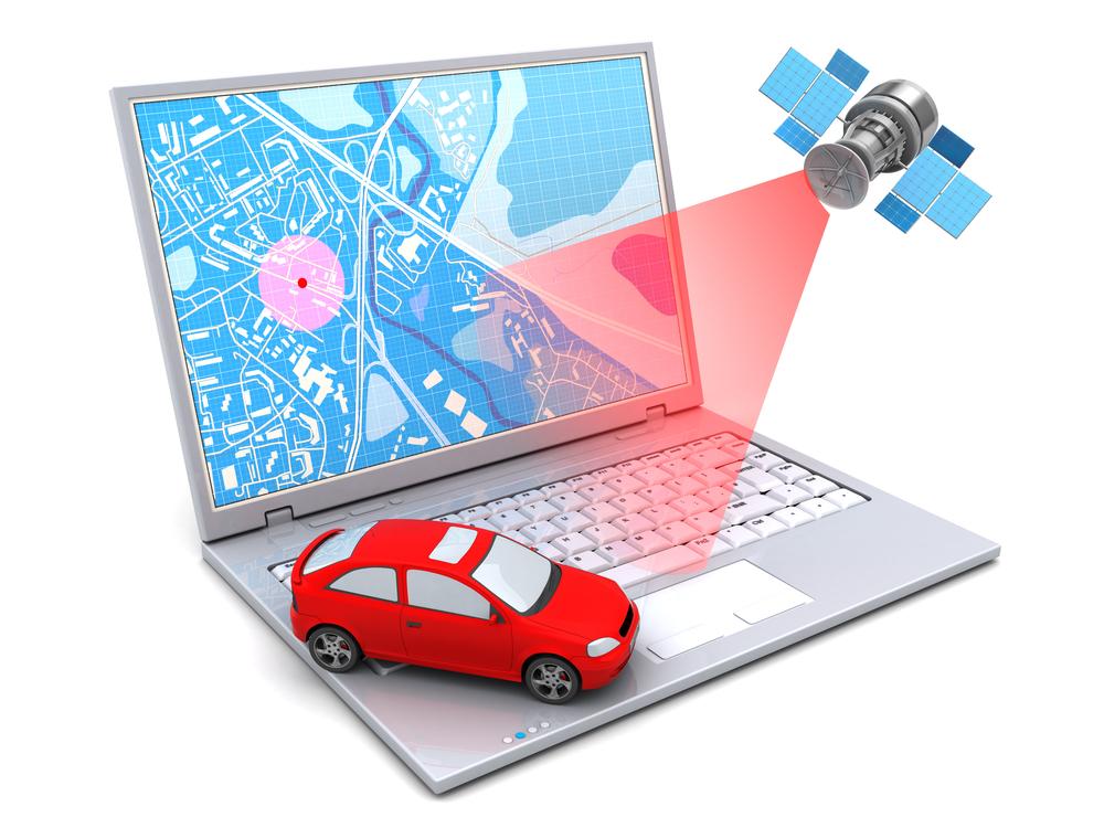Car GPS Tracker Install.jpg