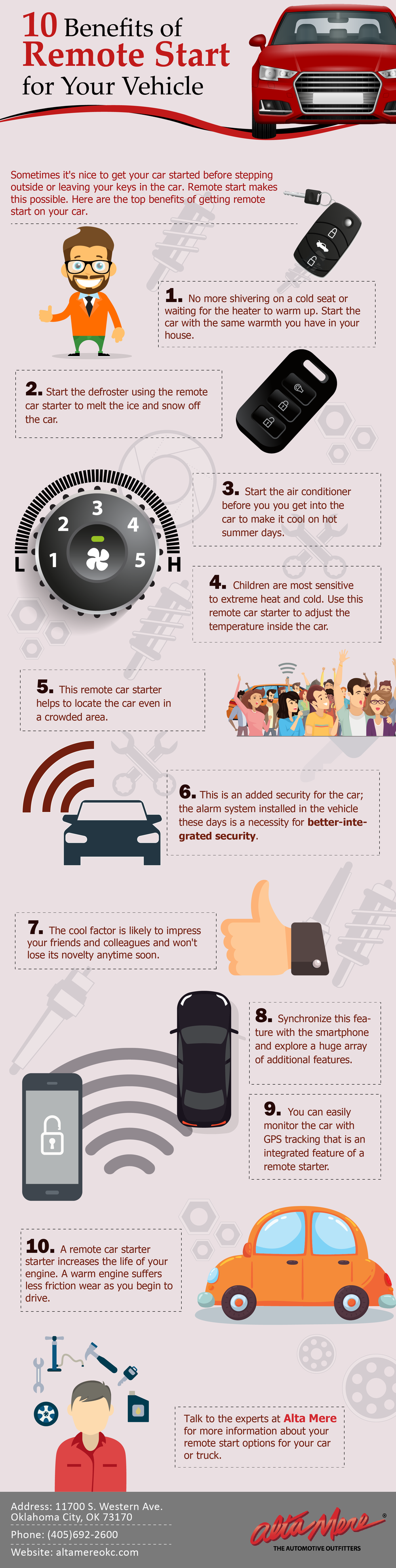 10 Benefits of Remote Start for Your Vehicle.png