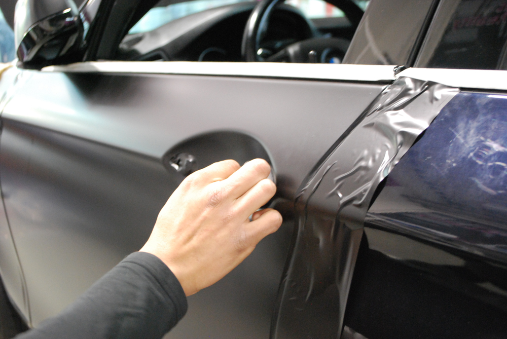 Car Paint Protection Film.jpg