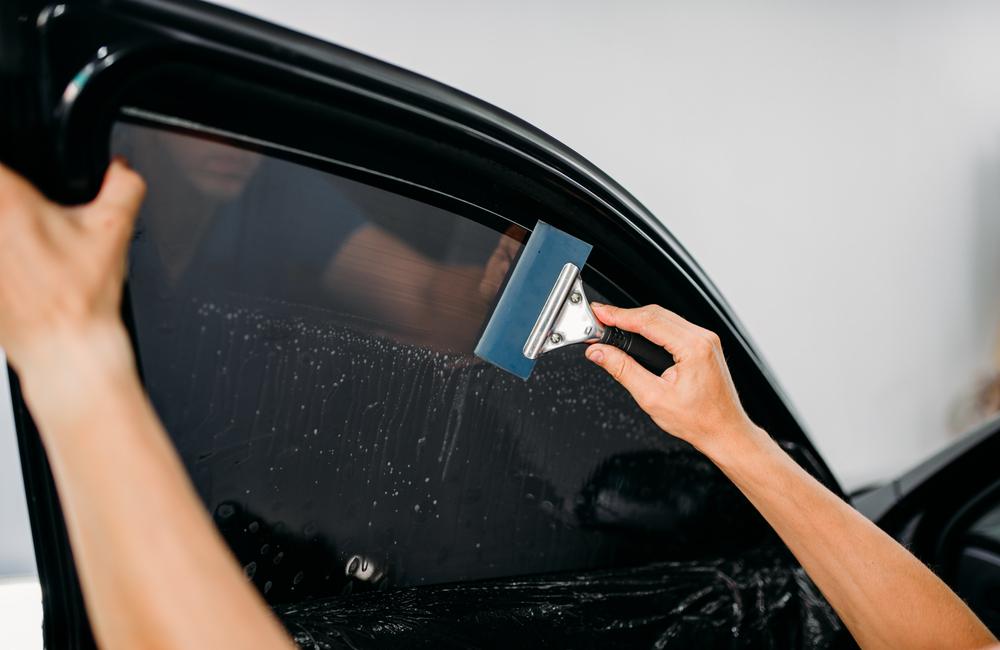 Auto window tint.jpg