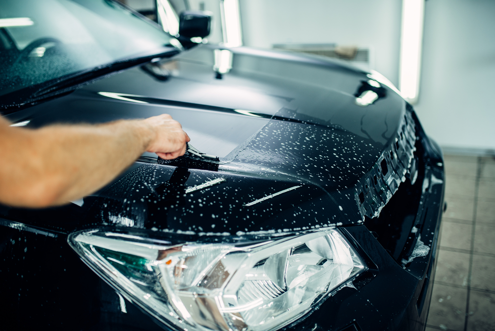 Auto Paint Protection.jpg