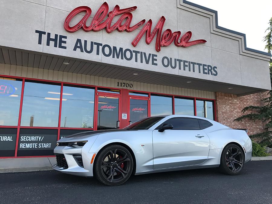 car paint protection Oklahoma City.jpg