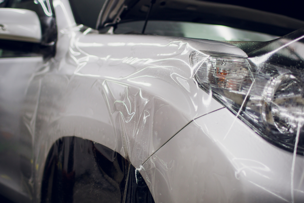 Car Paint Protection.jpg