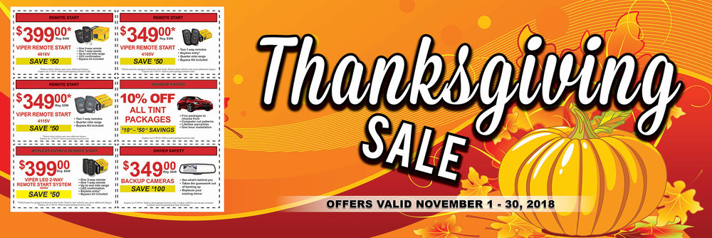 thanksgiving-web-1500x500.jpg