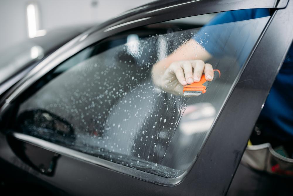 car window tinting okc.jpg