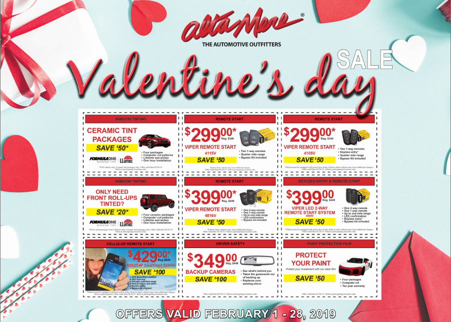 Valentine's window tinting & paint protection offer.png