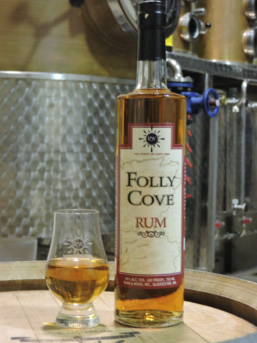 folly cove rum bottle-1.jpg