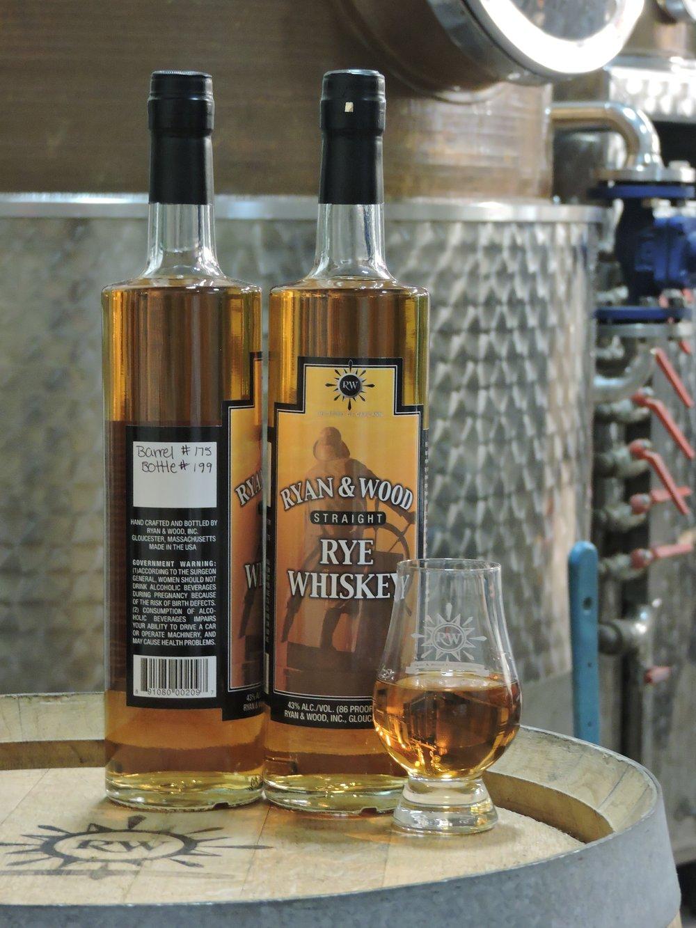 rye bottle pic new.jpg