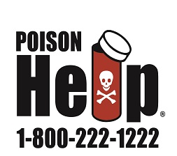 AZ Poison Control.jpg