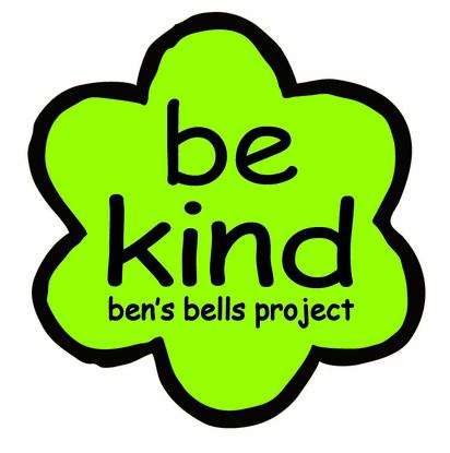 Ben's Bells Project.png