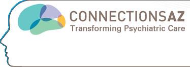 Connections AZ, Inc..png