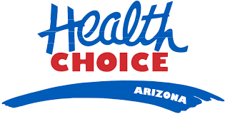 Health Choice.png