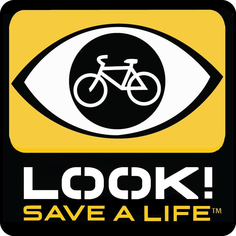 Look Save a Life.jpg