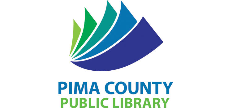 Pima County Public Library.png