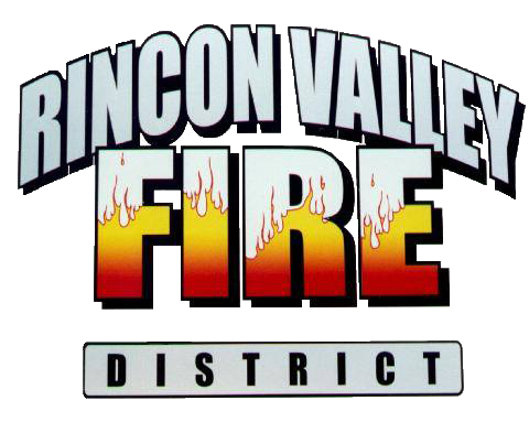 Rincon Fire.png