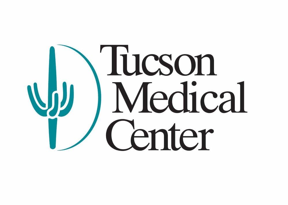 Tucson Medical Center (TMC).jpg