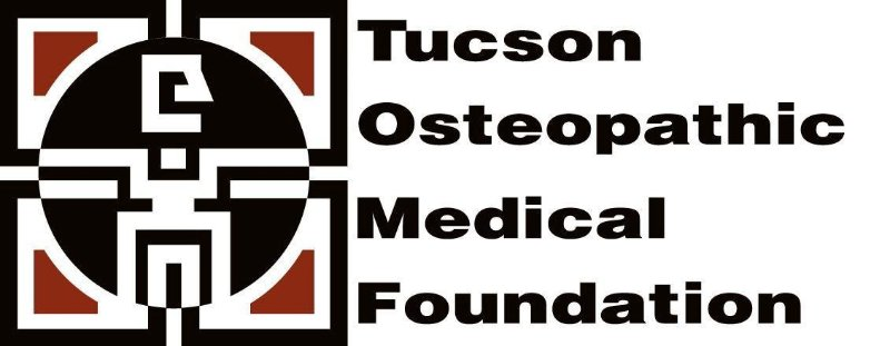 Tucson Osteopathic Medical Foundation.jpg