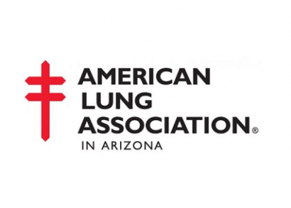 American Lung Association.png