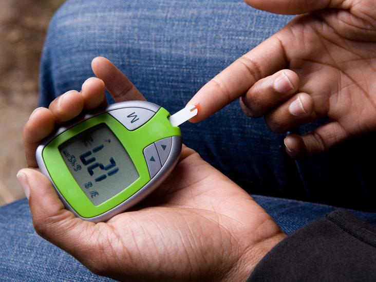 Diabetes5.jpg
