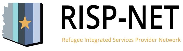 RISP-NET.jpg