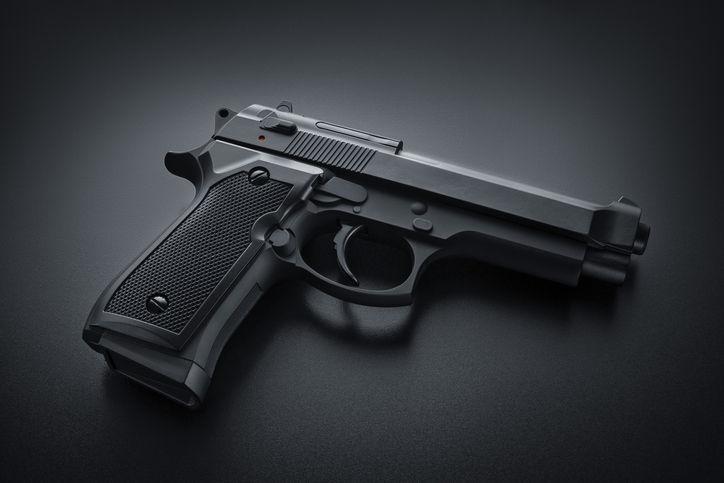 Firearm1.jpg