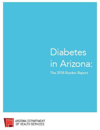 AZDiabetes2018.jpg