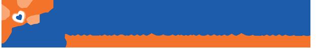 ICS_Logo.png