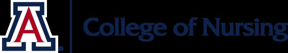 Nursing_UA_Logo.png