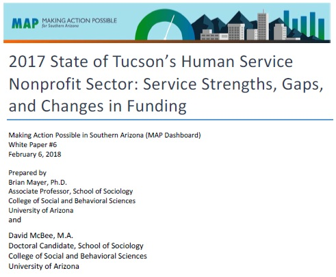 2017 State of Tucson.jpg