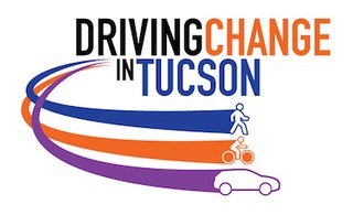 DCT Tucson.jpg
