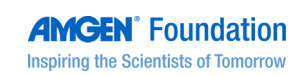 Amgen Foundation.png