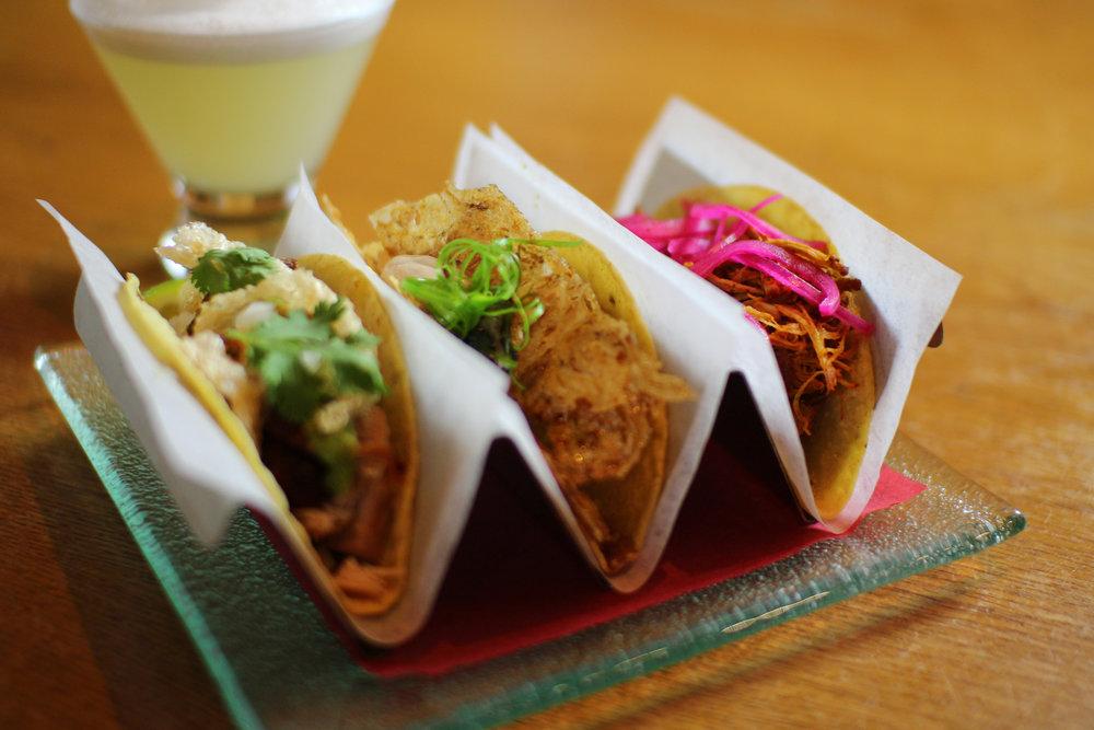 Taco Trio, Margaritas (1).jpg