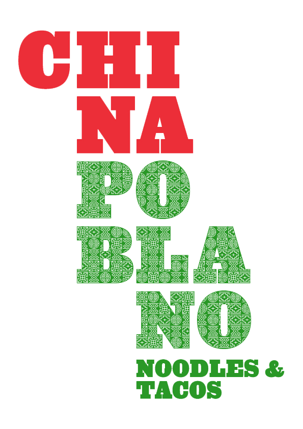 China Poblano at The Cosmopolitan of Las Vegas
