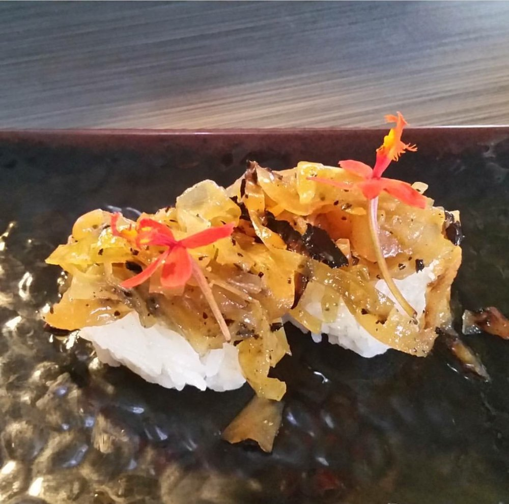 Pepper cabbage nigiri chef davin waite .jpg