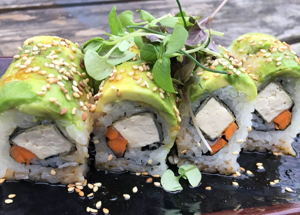 Tofu roll chef davin waite .jpg
