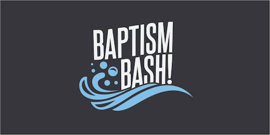 BaptismBash!_FinalElements__LogoOverDark.png