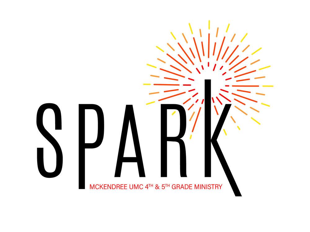 Spark logo color.jpg