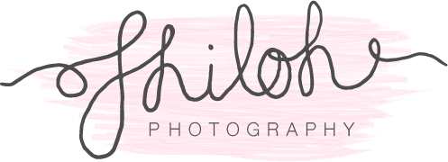 Shiloh Photography