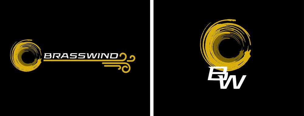 Final Brasswind Logo (1).jpg
