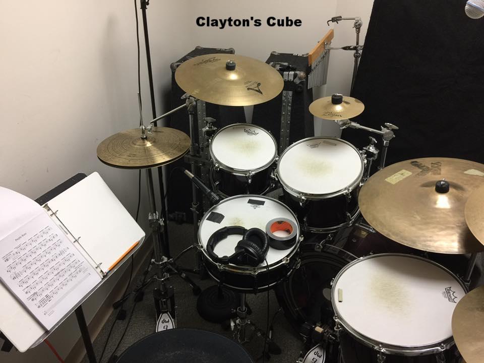 Rehearsal 2.jpg