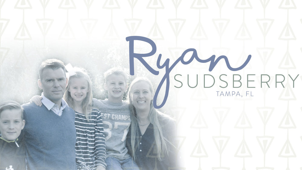 Ryan Sudsberry Graphic.jpg