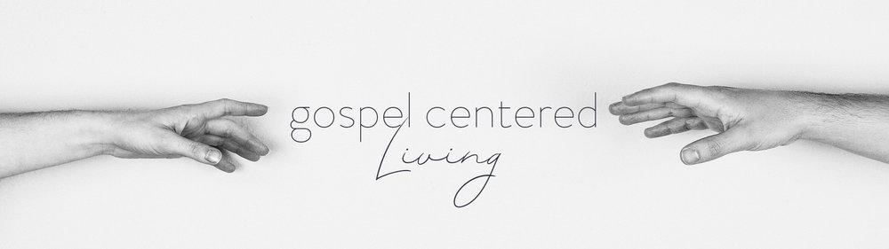 Gospel-Blog.jpg