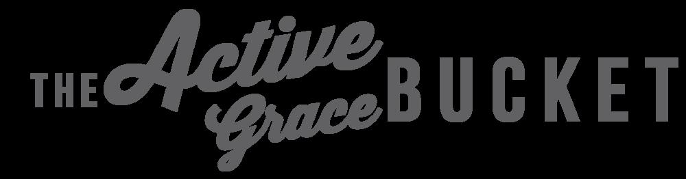 Active Grace Bucket Logo.png