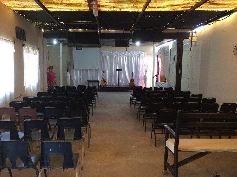 Plainfield-Christian-Church-Global-Impact-Apodaca-Church.jpg