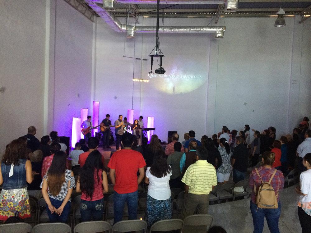Plainfield-Christian-Church-Global-Impact-Guadelupe-Church-Worship.jpg